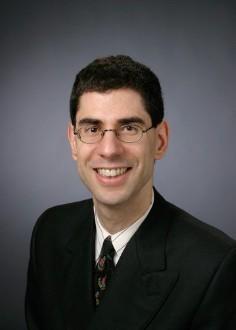 Fertility Lawyer